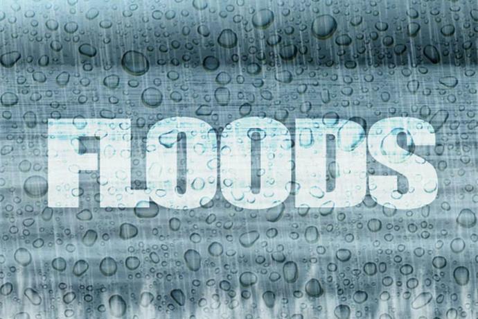 Flooding_1638867150969128839