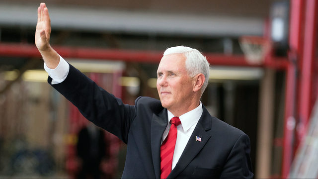 Vice President Mike Pence waves_1535035493208.jpg_396257_ver1.0_640_360_1546733118046.jpg.jpg