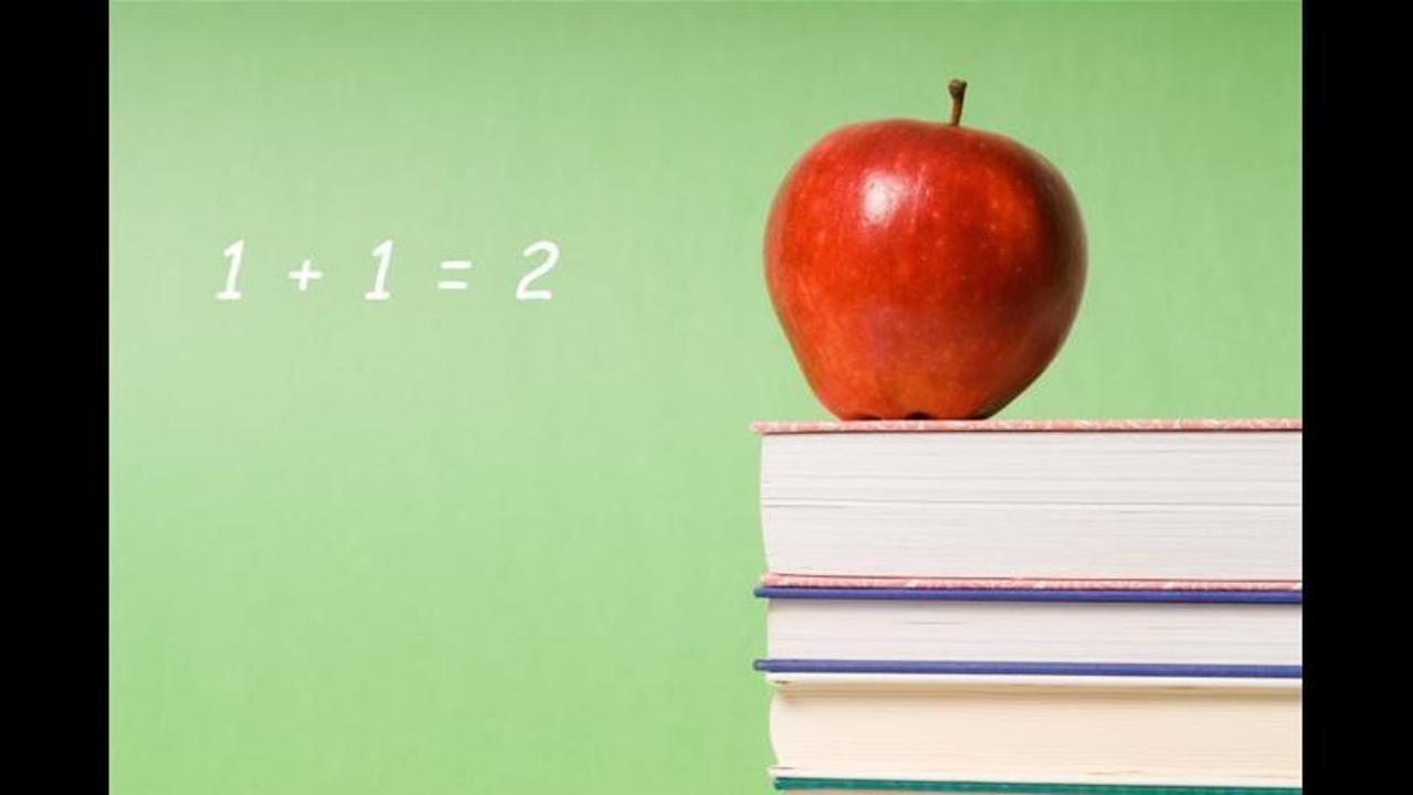 pb teachers_1560108767325.jpg.jpg