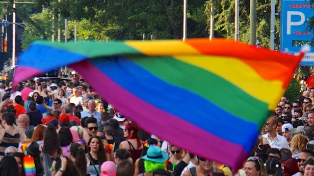 pride parade_1560526195608.jpg.jpg