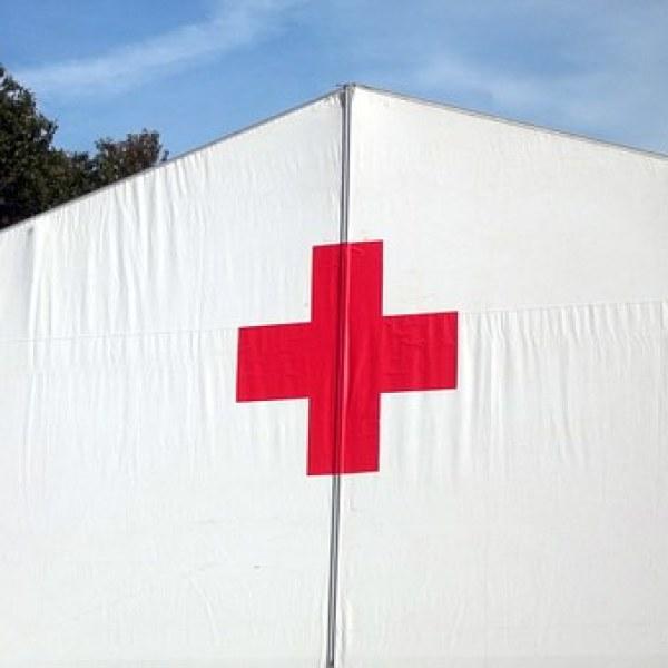 red-cross-19494__340_1560459370137.jpg