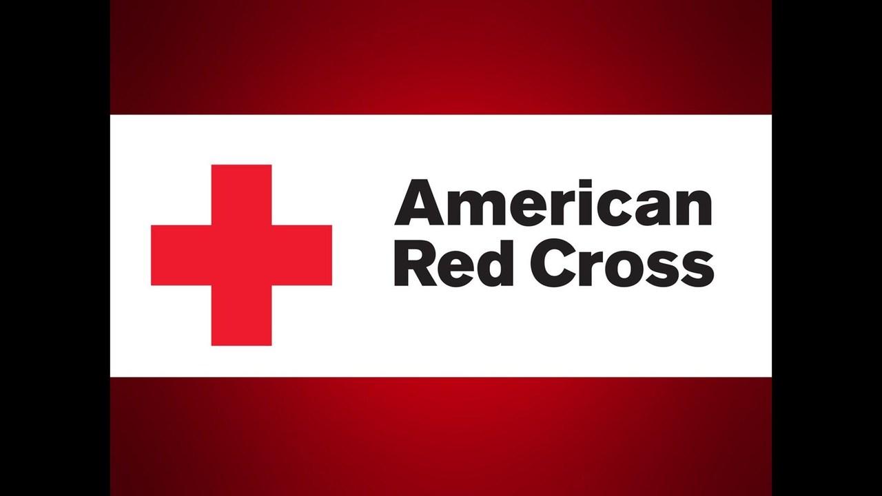 red cross number_1560022312891.jpg.jpg