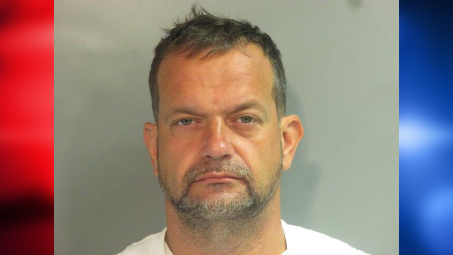 louisiana state police registered sex offenders in Derby