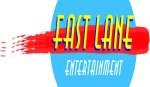 Fast Lane Entertainment Logo