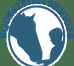 equestrian-bridges-logo