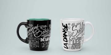 mug-dance-black-white