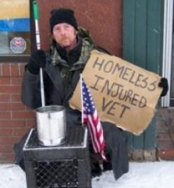 homelessvet