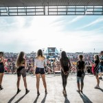 Miss Rocklahoma Contest