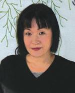 https://i2.wp.com/www.nwasianweekly.com/wp-content/uploads/2012/31_19/names_naoko.JPG?resize=149%2C185