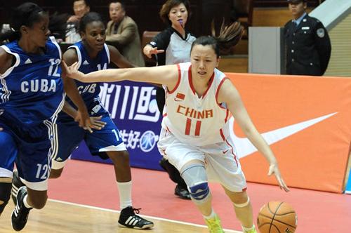 https://i2.wp.com/www.nwasianweekly.com/wp-content/uploads/2012/31_19/sports_uschina02.jpg?resize=500%2C332