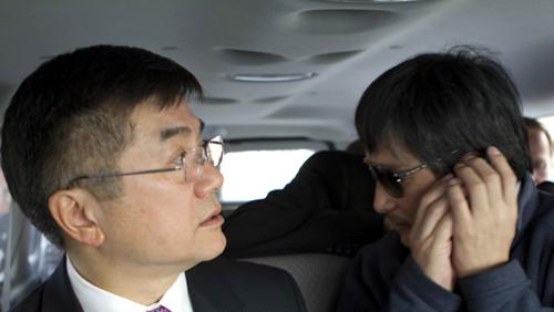 https://i2.wp.com/www.nwasianweekly.com/wp-content/uploads/2012/31_19/world_lawyer.jpg?resize=500%2C282