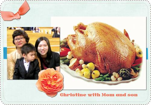 https://i2.wp.com/www.nwasianweekly.com/wp-content/uploads/2012/31_20/mom_christine.jpg?resize=500%2C350