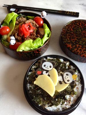 https://i2.wp.com/www.nwasianweekly.com/wp-content/uploads/2012/31_28/food_bento1.JPG?resize=300%2C400