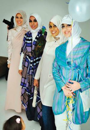 https://i2.wp.com/www.nwasianweekly.com/wp-content/uploads/2012/31_28/nation_hijab1.jpg?resize=300%2C433