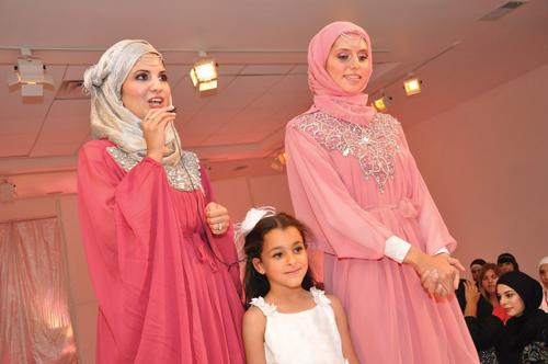 https://i2.wp.com/www.nwasianweekly.com/wp-content/uploads/2012/31_28/nation_hijab3.jpg?resize=500%2C332