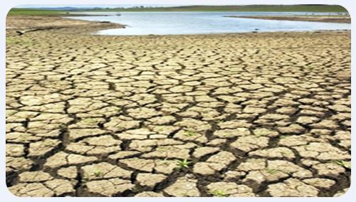 https://i2.wp.com/www.nwasianweekly.com/wp-content/uploads/2012/31_28/world_drought.jpg?resize=500%2C284