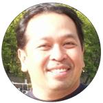 https://i2.wp.com/www.nwasianweekly.com/wp-content/uploads/2012/31_29/front_bonus.jpg