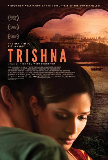 https://i2.wp.com/www.nwasianweekly.com/wp-content/uploads/2012/31_30/movies_trishna.jpg