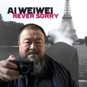 https://i2.wp.com/www.nwasianweekly.com/wp-content/uploads/2012/31_32/movies_weiwei.jpg