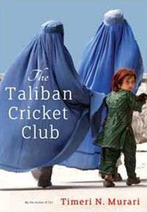 https://i2.wp.com/www.nwasianweekly.com/wp-content/uploads/2012/31_32/shelf_taliban.jpg