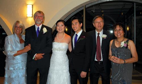 https://i2.wp.com/www.nwasianweekly.com/wp-content/uploads/2012/31_36/blog_wedding.JPG?resize=500%2C295