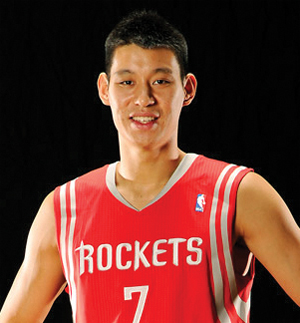 https://i2.wp.com/www.nwasianweekly.com/wp-content/uploads/2012/31_36/sports_jeremy.jpg