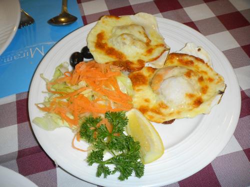 https://i2.wp.com/www.nwasianweekly.com/wp-content/uploads/2012/31_46/blog_food2.JPG?resize=500%2C375