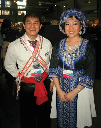 https://i2.wp.com/www.nwasianweekly.com/wp-content/uploads/2012/31_46/front_hmong2.jpeg?resize=350%2C444