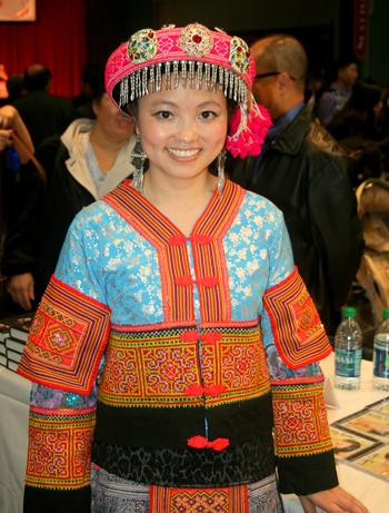 https://i2.wp.com/www.nwasianweekly.com/wp-content/uploads/2012/31_46/front_hmong3.jpeg?resize=350%2C461