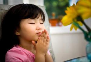 https://i2.wp.com/www.nwasianweekly.com/wp-content/uploads/2012/31_48/blog_pray.jpg?resize=300%2C206