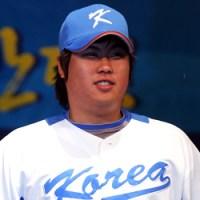 https://i2.wp.com/www.nwasianweekly.com/wp-content/uploads/2012/31_48/sports_ryu.jpg?resize=200%2C200