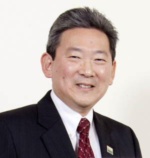 https://i2.wp.com/www.nwasianweekly.com/wp-content/uploads/2012/31_48/top_okazaki.jpg?resize=300%2C317