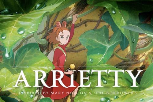 https://i2.wp.com/www.nwasianweekly.com/wp-content/uploads/2013/32_02/movies_arrietty.jpg