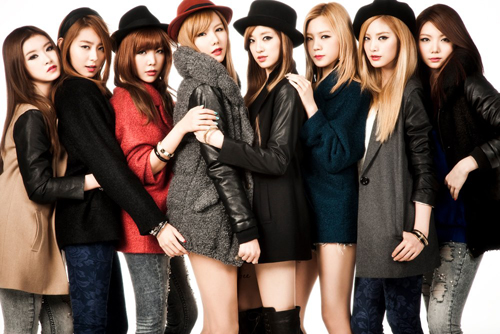 https://i2.wp.com/www.nwasianweekly.com/wp-content/uploads/2013/32_02/songs_afterschool.jpg?resize=500%2C334