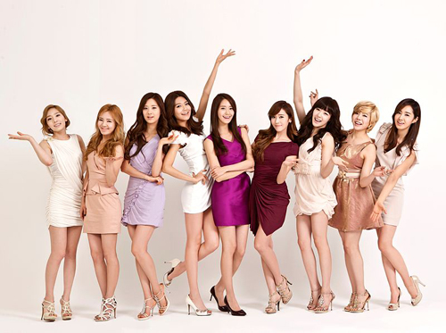 https://i2.wp.com/www.nwasianweekly.com/wp-content/uploads/2013/32_02/songs_girls.jpg?resize=500%2C373