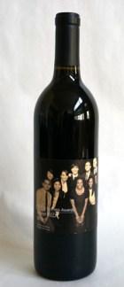 https://i2.wp.com/www.nwasianweekly.com/wp-content/uploads/2013/32_21/blog_wine.JPG?resize=140%2C324