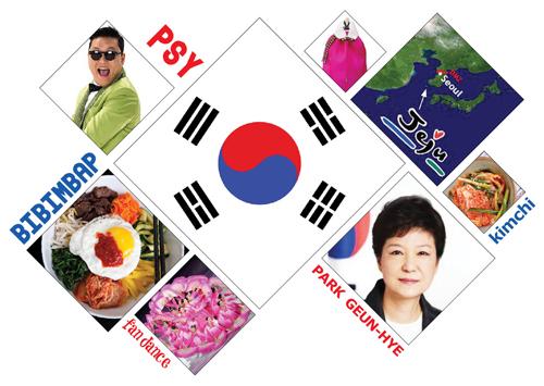 front_korea.jpg (500×355)