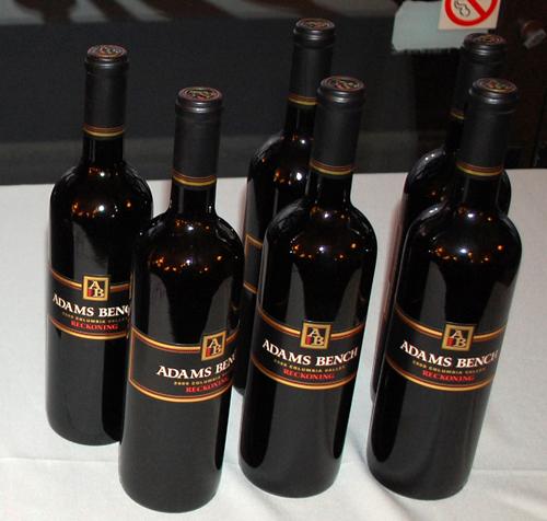 http://www.nwasianweekly.com/wp-content/uploads/2013/32_52/blog_wine.JPG