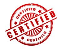 https://i2.wp.com/www.nwasianweekly.com/wp-content/uploads/2014/33_04/com_certified.jpg