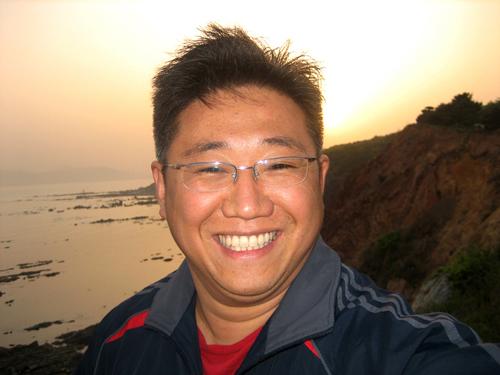 https://i2.wp.com/www.nwasianweekly.com/wp-content/uploads/2014/33_05/world_bae.jpg?resize=500%2C375