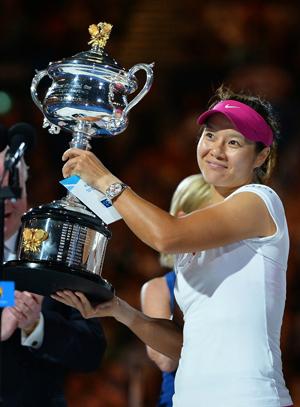 https://i2.wp.com/www.nwasianweekly.com/wp-content/uploads/2014/33_07/sports_tennis.jpg?resize=300%2C407