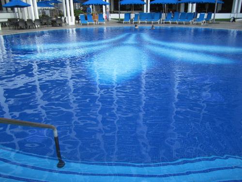 https://i2.wp.com/www.nwasianweekly.com/wp-content/uploads/2014/33_11/travel_swimming.JPG?resize=500%2C375