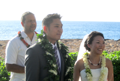 https://i2.wp.com/www.nwasianweekly.com/wp-content/uploads/2014/33_11/travel_wedding.JPG?resize=500%2C339
