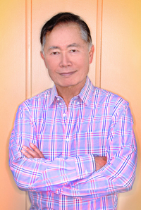 https://i2.wp.com/www.nwasianweekly.com/wp-content/uploads/2014/33_14/brief_takei.jpg?resize=200%2C298