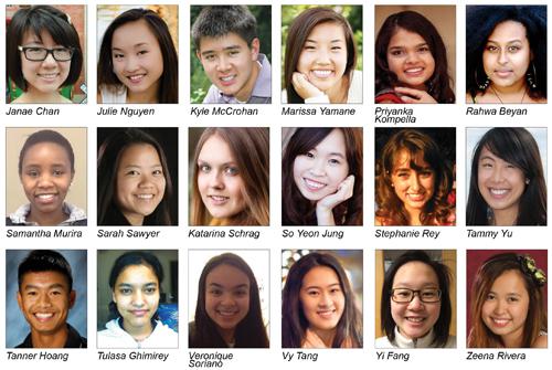 https://i2.wp.com/www.nwasianweekly.com/wp-content/uploads/2014/33_14/diversity.jpg