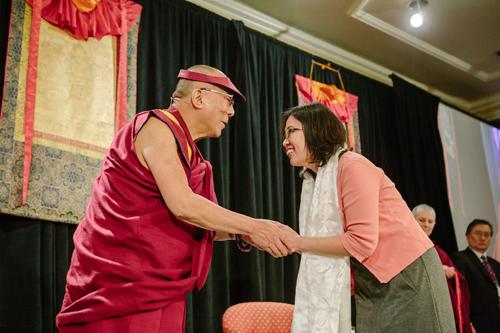 https://i2.wp.com/www.nwasianweekly.com/wp-content/uploads/2014/33_14/names_dalai.jpg?resize=500%2C333