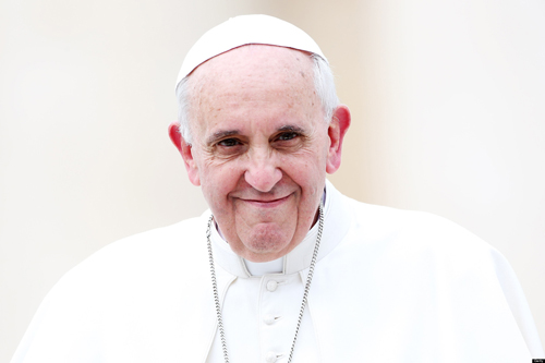 https://i2.wp.com/www.nwasianweekly.com/wp-content/uploads/2015/34_04/world_pope.jpg?resize=500%2C333
