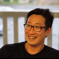 https://i2.wp.com/www.nwasianweekly.com/wp-content/uploads/2015/34_05/names_wang.jpg?resize=200%2C200