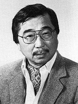 https://i2.wp.com/www.nwasianweekly.com/wp-content/uploads/2015/34_17/com_hirabayashi.JPG