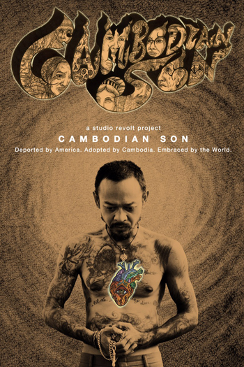 https://i2.wp.com/www.nwasianweekly.com/wp-content/uploads/2015/34_18/ae_cambodianson.jpg